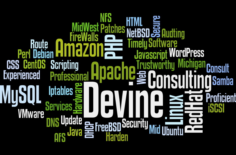 wordle-new
